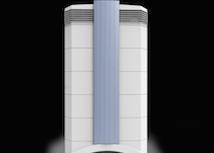 IQAir GC MultiGas Filters