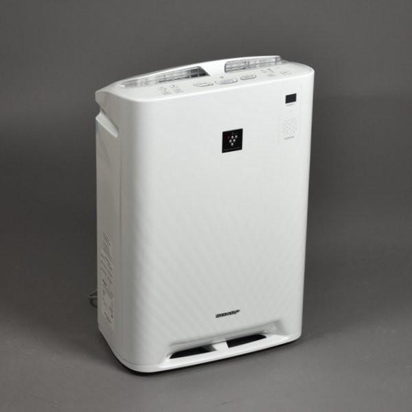 Filters Sharp KC-A40EUW