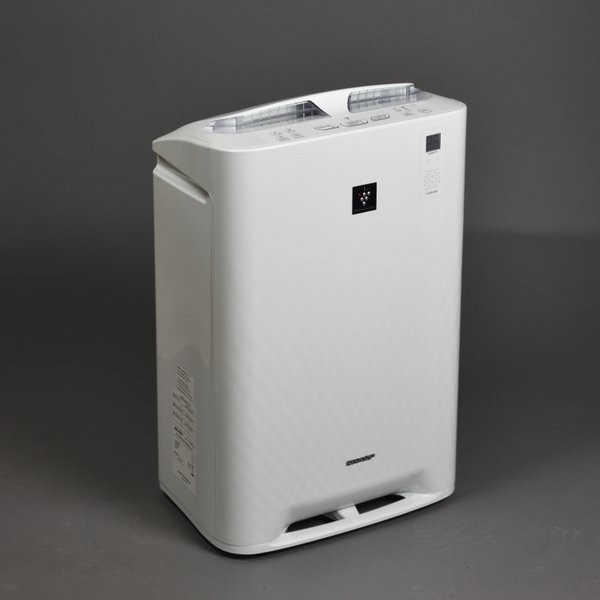 Filters Sharp KC-A60EUW