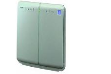 Filters Sharp FU-425E
