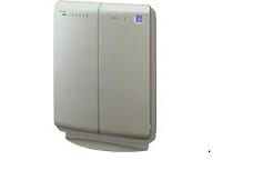 Filters Sharp FU-440E
