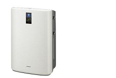Filters Sharp KC-C150EW