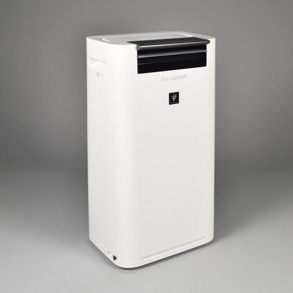 Filters Sharp KCG40EUW