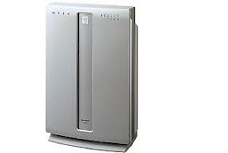 Filters Sharp FU-P60SE