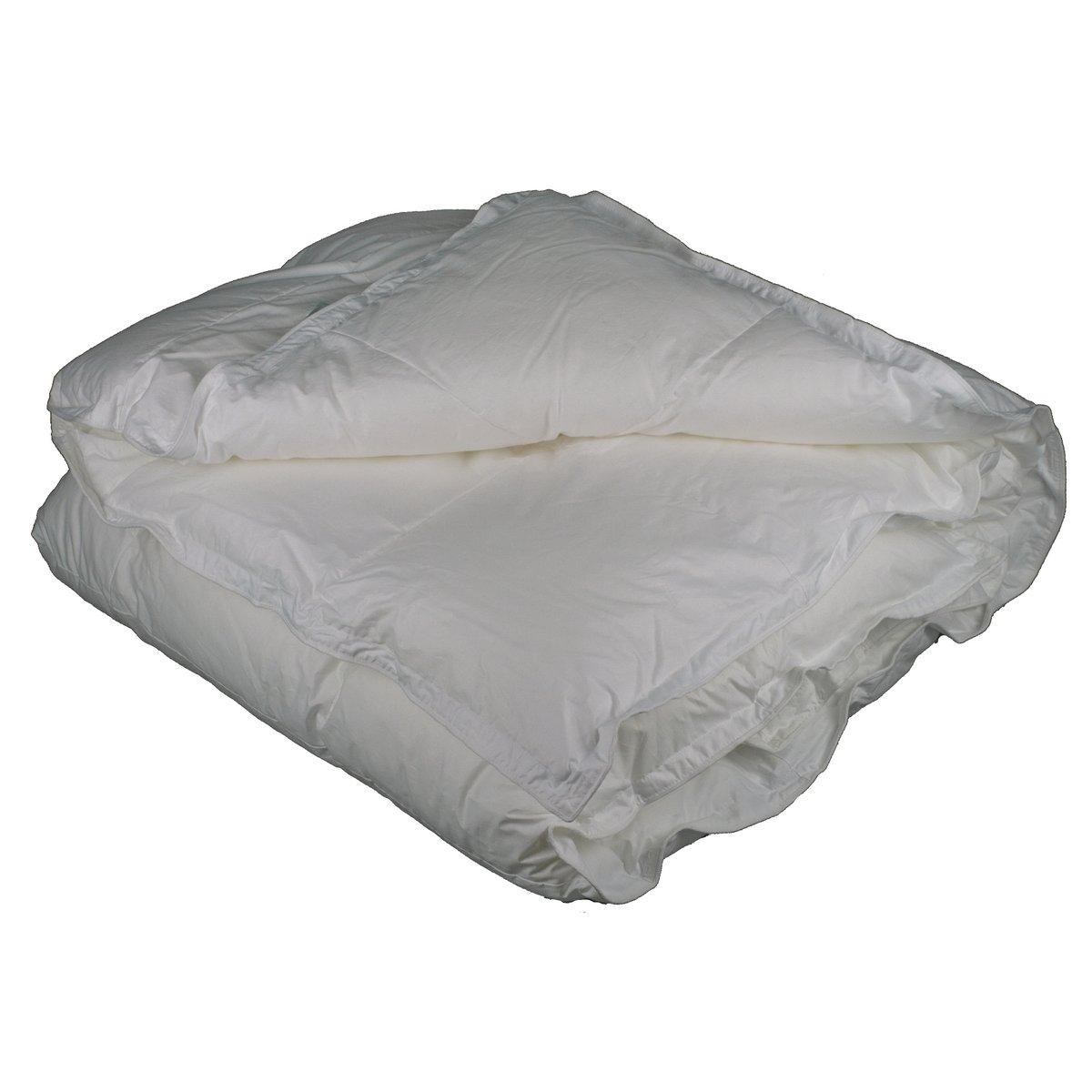 Dekbed Cocoon Medium 140 x 200 cm (910 gram).
