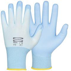 Tuin -Hobby - Werk - Huishoud handschoenen > Werk / Productie handschoenen wasbaar