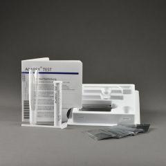 Huisstofmijt testen > Huisstofmijt of allergeen tester Acarex