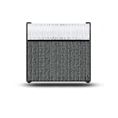 Losse filter voor Aeris GAS PRO > Losse fllter voor Aeris Aair GAS PRO luchtreiniger