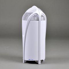 Airfree T40 luchtreiniger, kleur wit