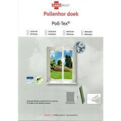 los doek Poll-Tex® (pollen) > Sanamedi Poll-Tex® los pollendoek 160x100cm
