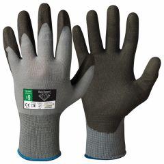 Tuin -Hobby - Werk - Huishoud handschoenen > werk / tuin handschoenen Black Diamond