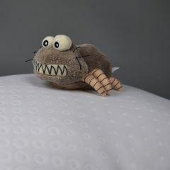 Speelgoed en cadeau > Knuffel Dusty (+/-15cm)