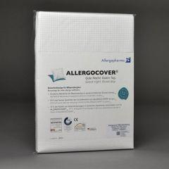 Allergocover > Matrashoes Allergocover 1-Persoons