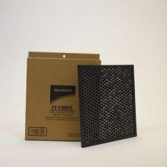 Filters Sharp FPJ30EU > Koolstof filter Sharp FZ-F30DFE