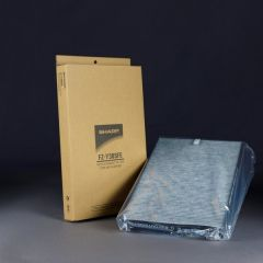 Filter Sharp KC-930EUW > Sharp HEPA koolstof filter FZ-Y30SFE