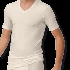 Volwassenen / Mannen > Heren Shirt Korte Mouw