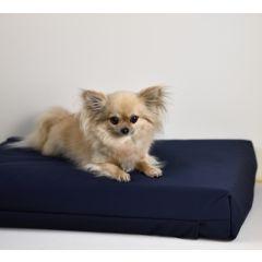 Uitverkoop > Honden- en Katten kussenhoes los 70x100x10