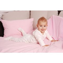 Baby Overall Lyocell-Zink > Sanamedi Zink Overall Premium