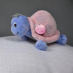 Speelgoed en cadeau > Tino Knuffel groot (+/- 20cm)