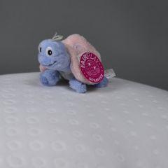 Speelgoed en cadeau > Tino Knuffel klein (+/-10cm)