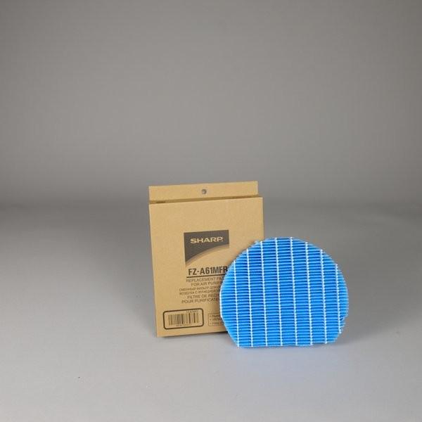 Sharp luchtbevochtigings filter FZ-A61MFR