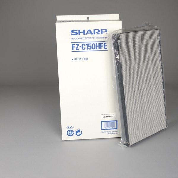 Sharp HEPA filter FZ-C150HFE
