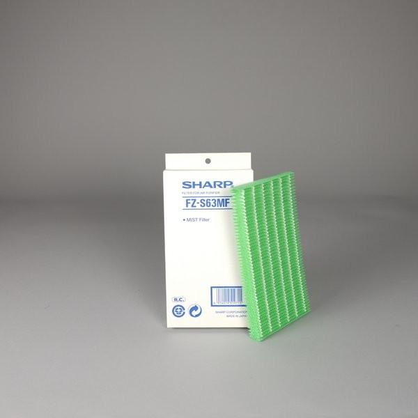 Sharp luchtbevochtigingsfilter FZ-S63MF