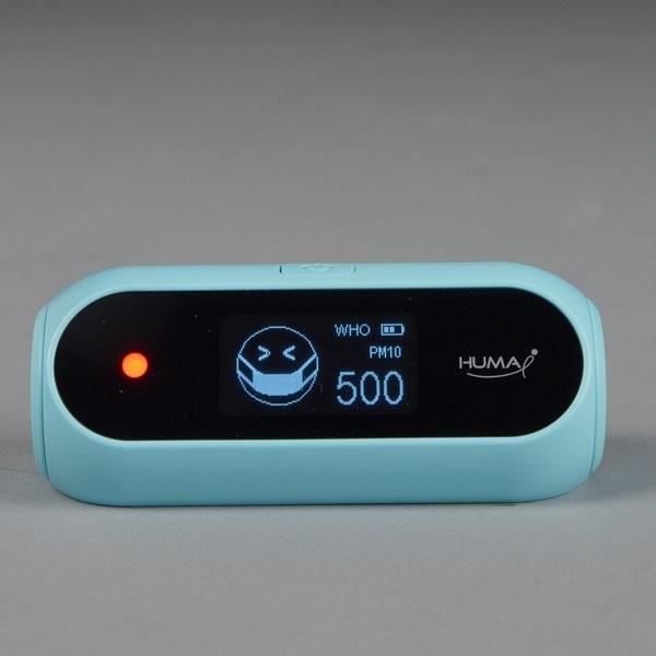 HUMA-i Skyblue HI-120 PM2,5/ PM10/ VOC