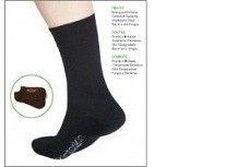 SkintoSkin Sokken Mycoses maat 36-38 / kleur zwart